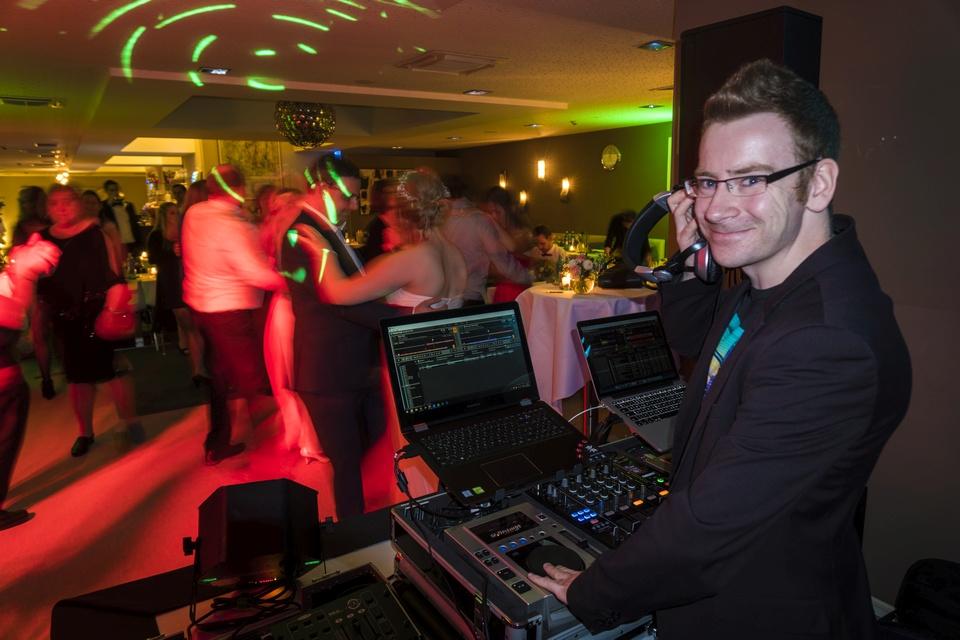 DJ Raiko Niedersachsen